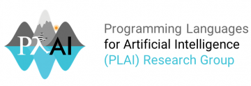 Post-Doctoral Fellowship Opportunity – Machine Learning for Data-centric Manufacturing